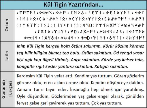 kul-tigin-4