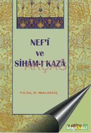 Şihami Kaza