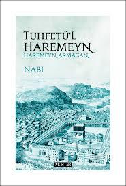 Tuhfetul Haremeyn