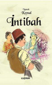 intibah