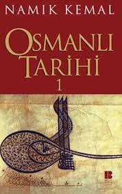 Osmanlı Tarihi - 1