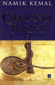 Osmanlı Tarihi - 2