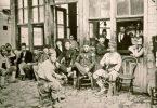 Osmanlı Kahvehanesi