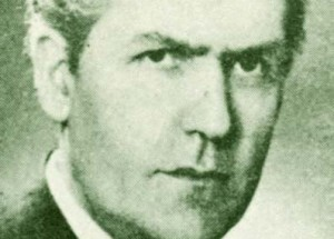 Vasfi-Mahir-Kocatürk