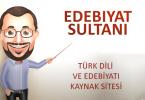 edebiyat-sultani-img