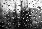 yağmur şiiri