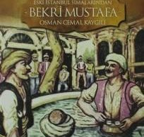 Bekri Mustafa