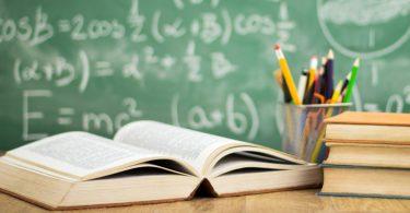 eğitimin amacı nedir