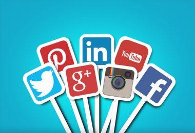 gençler ve sosyal medya bağımlılığı