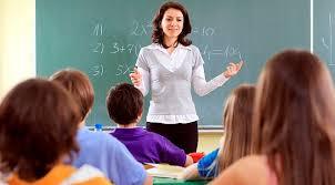iyi bir öğretmen nasıl olmalıdır
