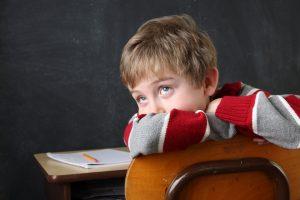 okuldan bıkmış çocuklar için anne babalara tavsiyeler