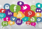 sosyal medya bağımlılığının nedenleri