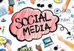 sosyal medya bağımlılığına karşı yapılması gerekenler