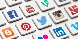 sosyal medya bağımlılığına karşı yapılması gerekenler 2