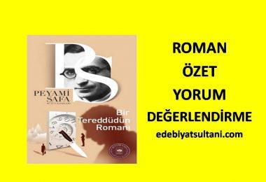 bir-tereddudun-romani ozeti