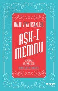 Ask-i Memnu
