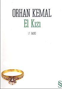 el-kizi