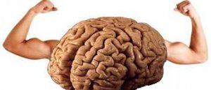 beyin gucunu artiracak yollar