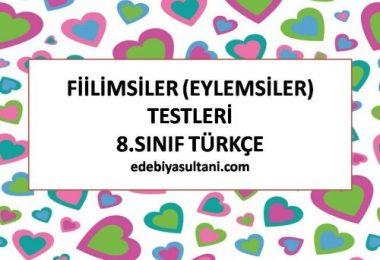 fiilimsiler-testleri-8.sinif-turkce