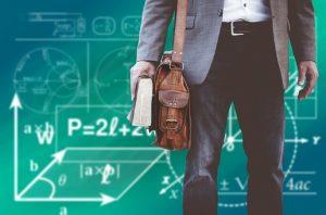öğretmen nedir, öğretmen kimdir